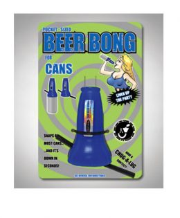 15-Can-Bong-Carded