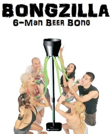 BongZilla-6-man-beer-bong