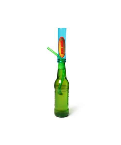 Bottle-Bong