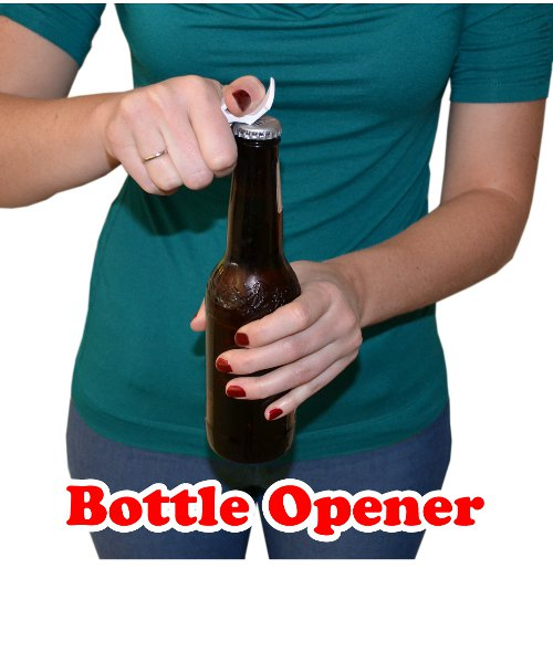 Bottle_Opener_Demo