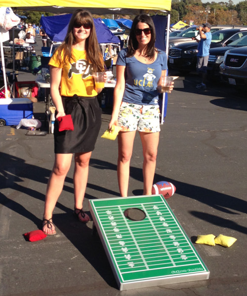 CH-01-FOOTBALL_Tailgate