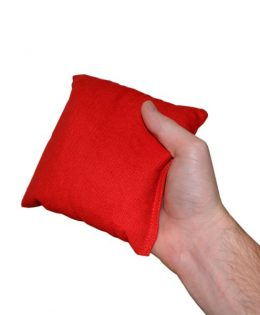 CH-01_Red_Bag_hand