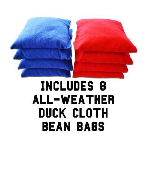 CH-01_Red_Blue_Bags_Premium
