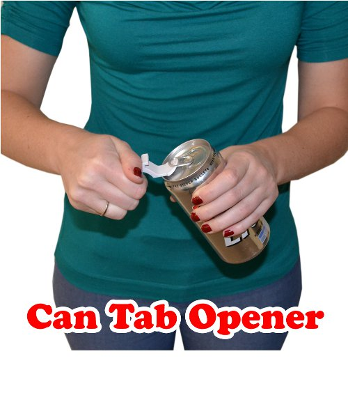 Can_Tab_Lifter