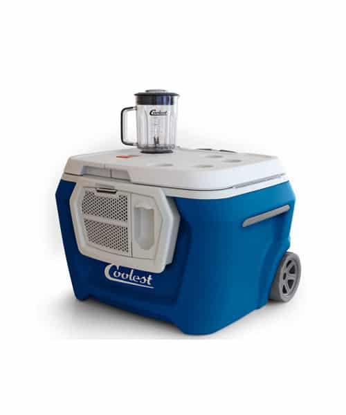 Coolest-Cooler_Blue