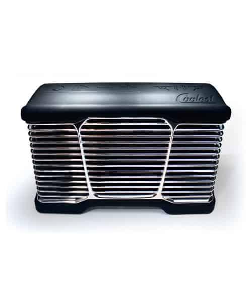 Coolest_Cooler_BlueTooth_Speaker