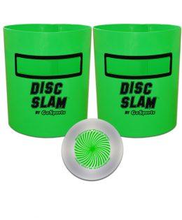 Disc_Slam_Premium_Set