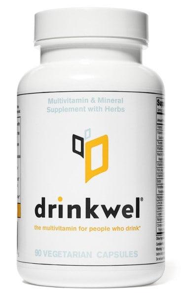 Drinkwel_Bottle