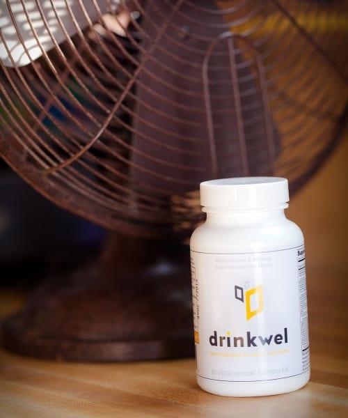 Drinkwel_Bottle_Fan