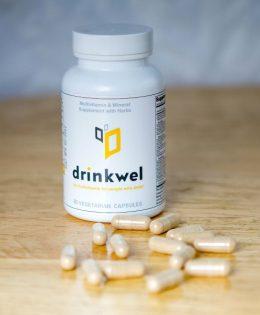 Drinkwel_Capsules