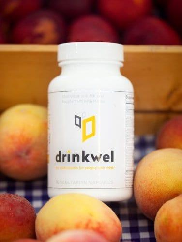 Drinkwel_Fruit
