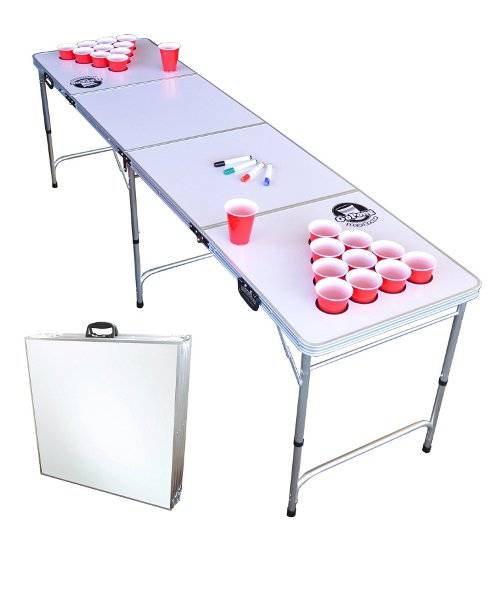 Dry-Erase_Beer_pong_Table