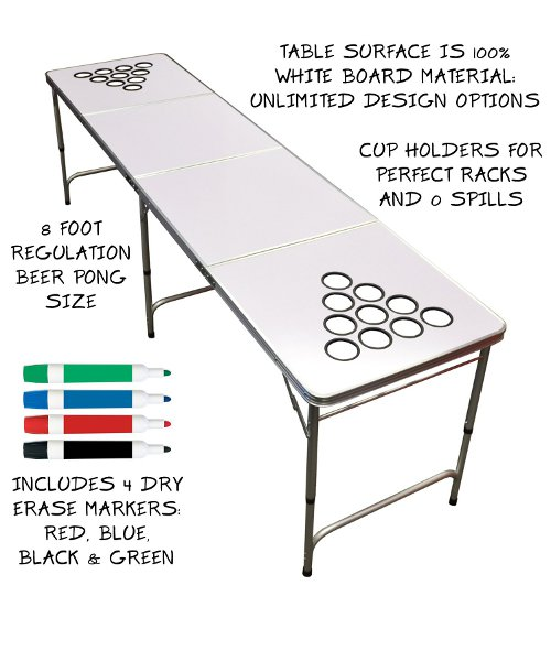 Dry-Erase_Beer_pong_Table_Complete