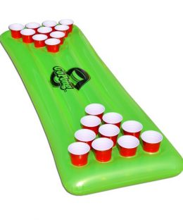 Floating_Beer_Pong_Table_Featured