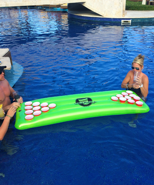 Floating_Beer_Pong_Table_Pool