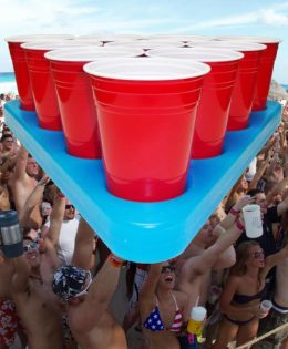 Freezable_Beer_Pong_Rack_Featured