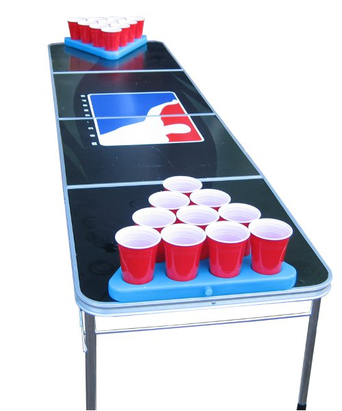 Freezable_Beer_Pong_Racks_on_table