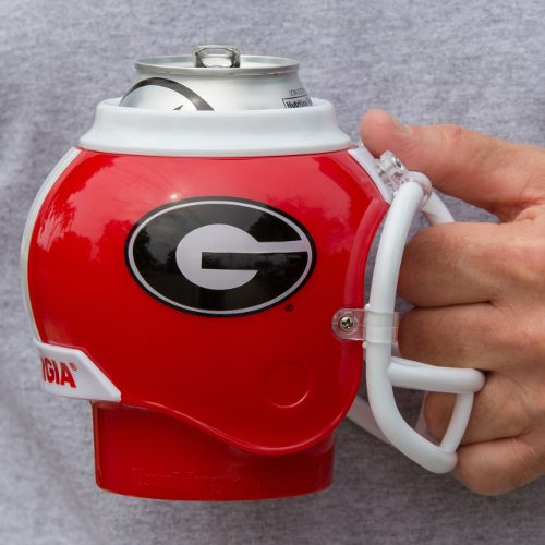 Georgia_Bulldogs