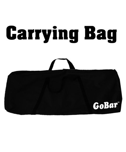 GoBar_Carrying_Bag