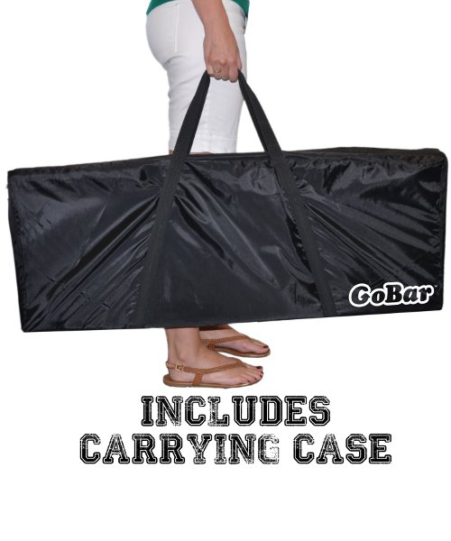 GoBar_Carrying_Case