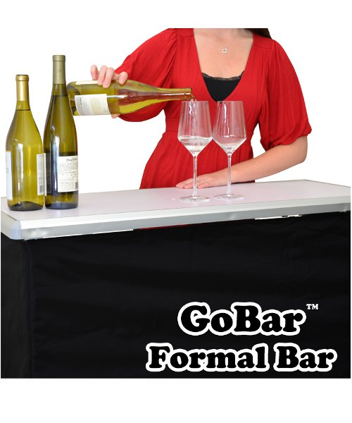GoBar_Formal_Party_Bar