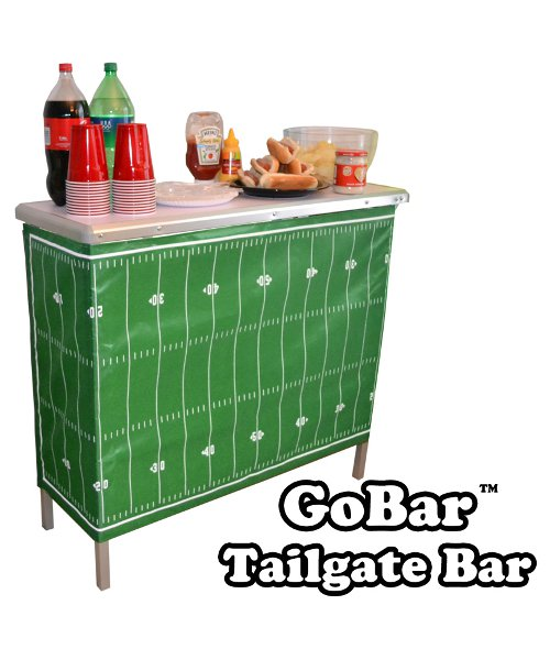 GoBar_Tailgate_Party_Bar