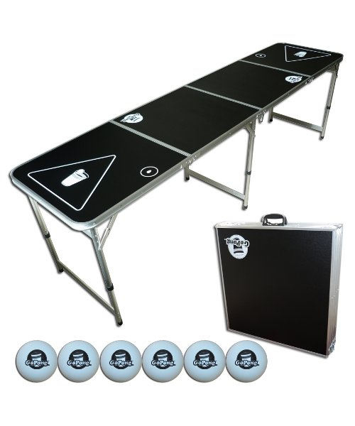 GoPong_Black_8_Foot_Beer_Pong_Table