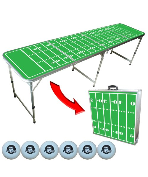 GoPong_Football_8_Foot_Beer_Pong_Table