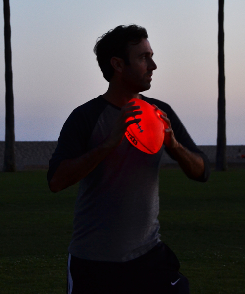 LED_Light_up_Football_Holding