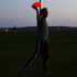 LED_Light_up_Football_Throwing