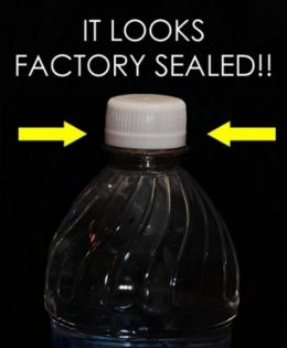 Looks_Factory_sealed