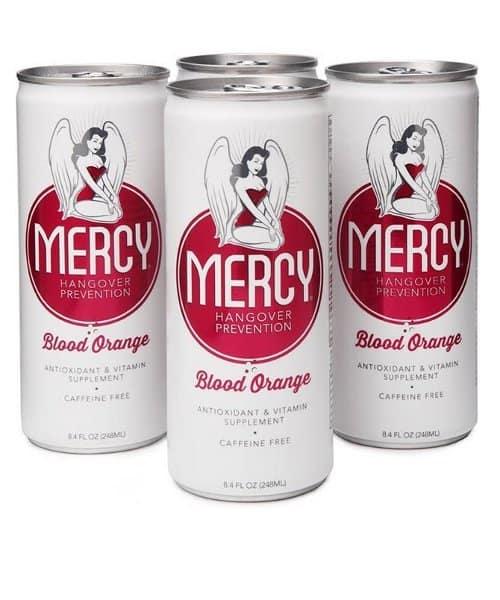 Mercy_Blood_Orange_Flavor