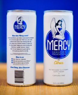 Mercy_Citrus_Featured