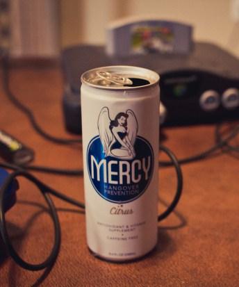 Mercy_Playstation