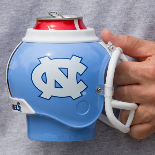 North_Carolina_Tarheels