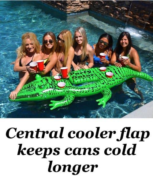 PG-01_central_Cooler