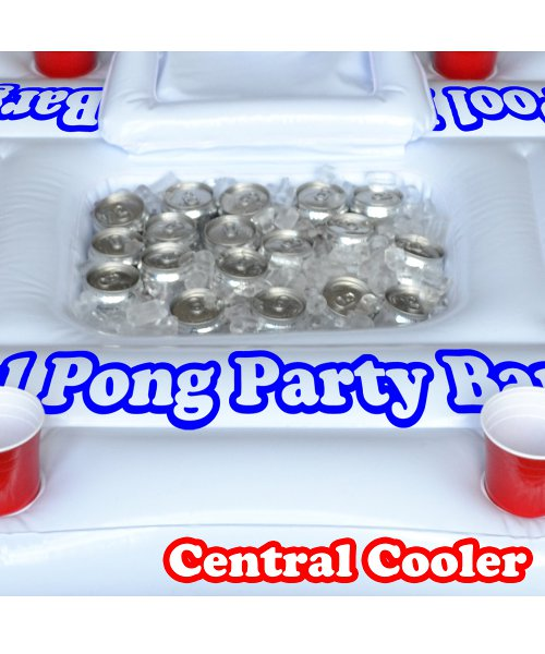 Party_Barge_center_Cooler_Scaled
