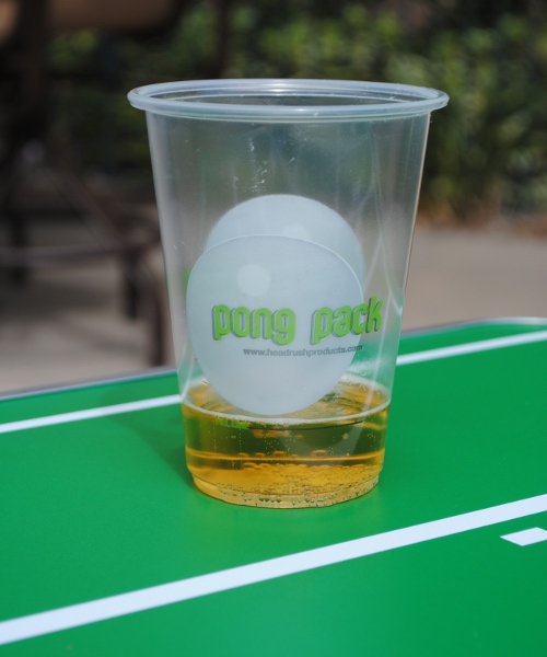 Pong_Pack_Cup_Beer