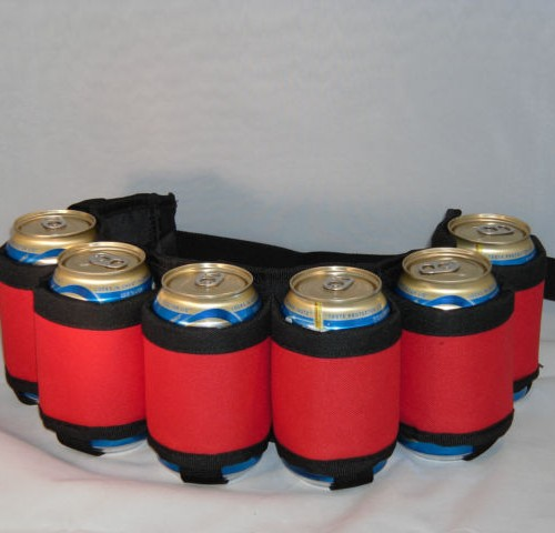 Red_Beer_Belt