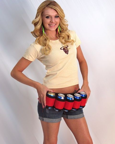 Red_Beer_Belt_Model