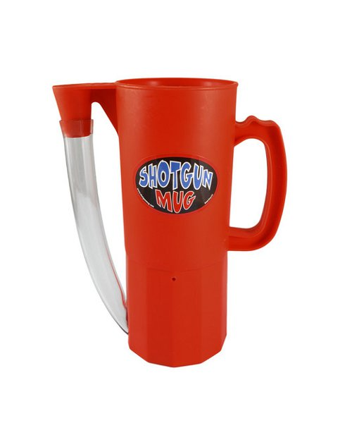 Red_Shotgun_Mug