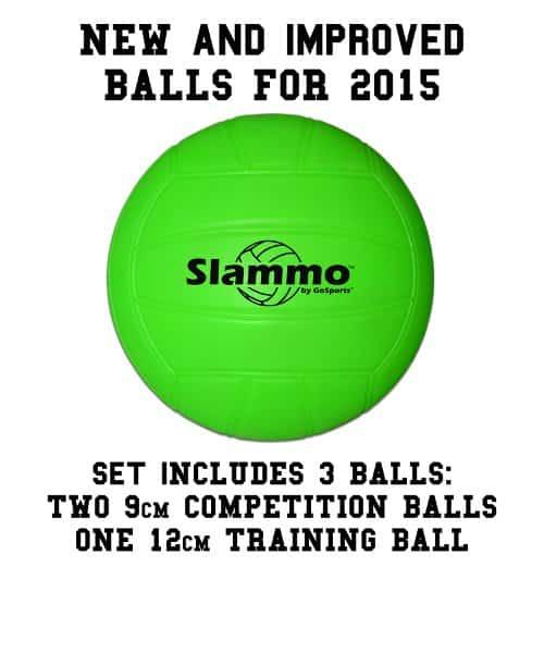 SL-01_Slammo_Balls_2015