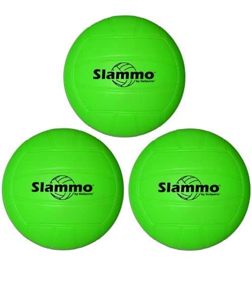 SL-01_Slammo_Balls_3
