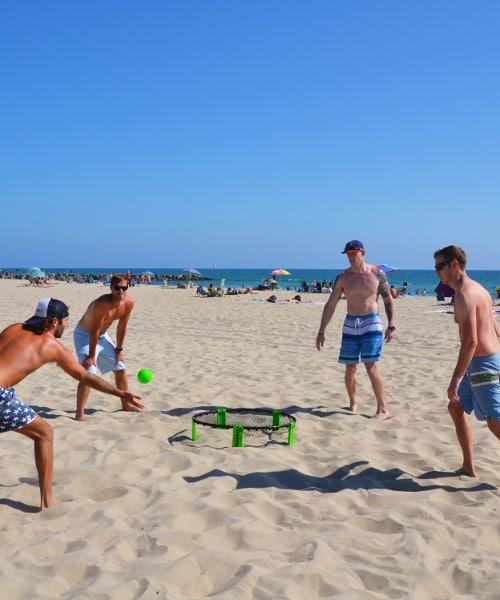 SL-01_Slammo_Game_Beach