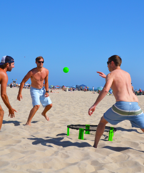 SL-01_Slammo_Game_Beach_2