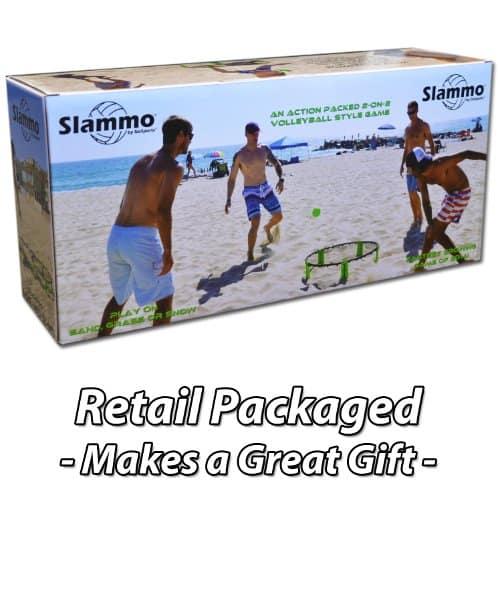 SL-01_Slammo_Retail_packaged