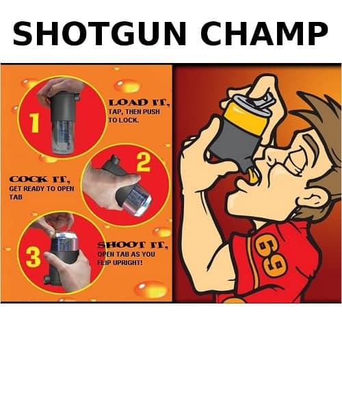 Shotgun_Champ_-Cartoon_Demo