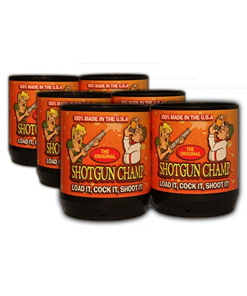 Shotgun_Champ_Group