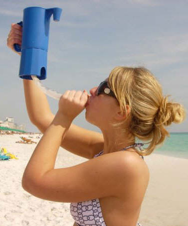 Shotgun_Mug_Beach_Girl
