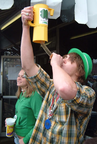 Shotgun_Mug_St_Pattys_Day